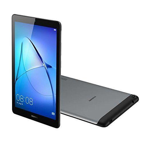 HuaweiMediaPad