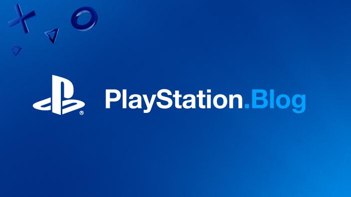 PlayStation Blog Ita, dove gli utenti si incontrano | InfoDrones.It