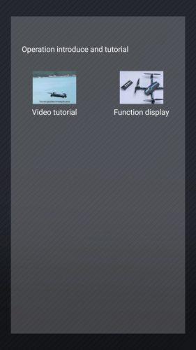 app jxd 528 future (3)