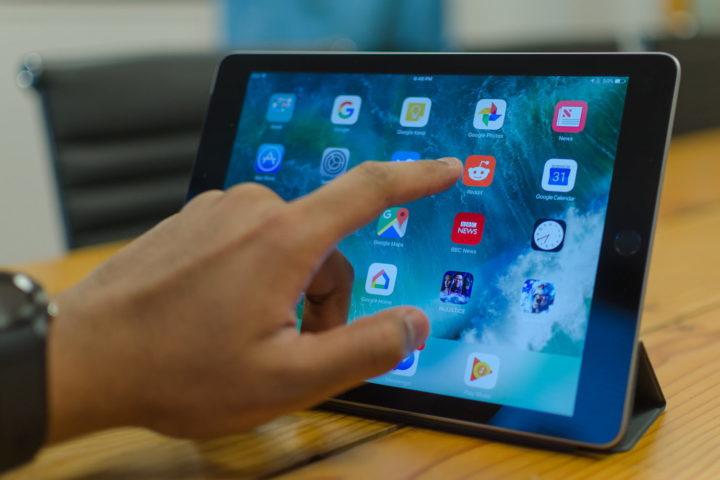 migliori tablet sotto i 150 euro