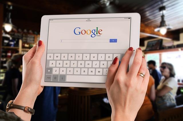 migliori tablet sotto i 500 euro