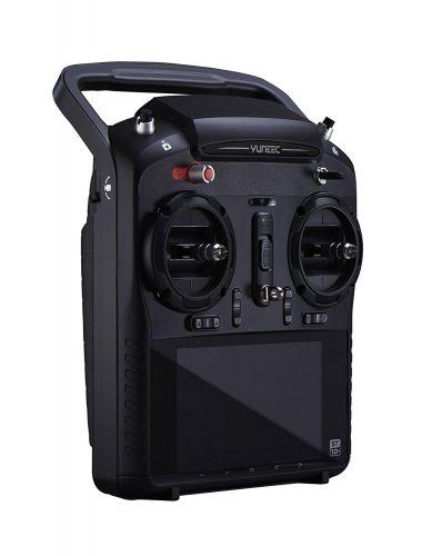 drone Yuneec Q500 4K caratteristiche
