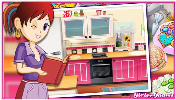 giochi gratis di cucina -2