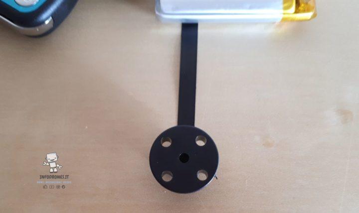 recensione microcamera spia amazon-telecamera nascosta accessori