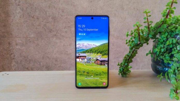 Migliori smartphone sotto i 400 euro 2021