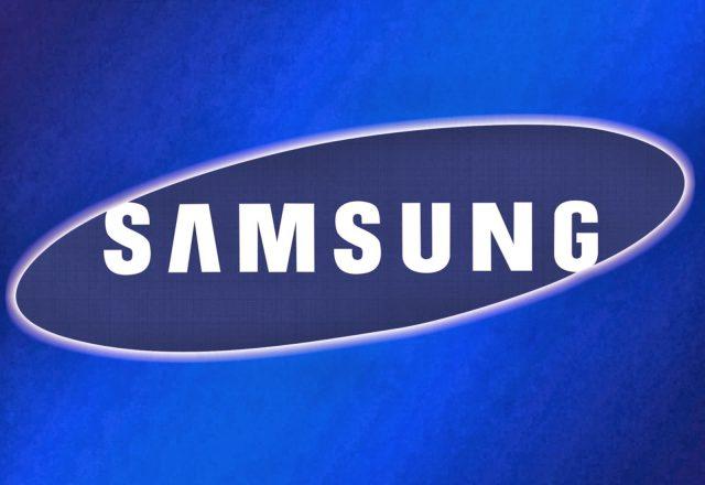 Come resettare un Samsung