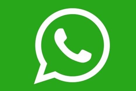 spiare whatsapp conoscendo il numero-2