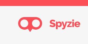 spiare whatsapp conoscendo il numero-spyzie