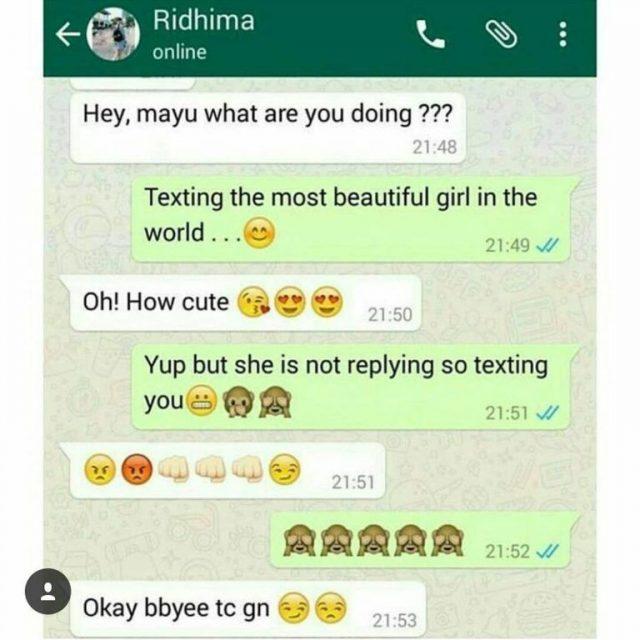 Nuova falla di WhatsApp