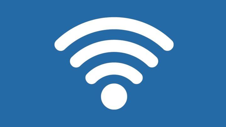 Come funziona la connessione Wi-Fi