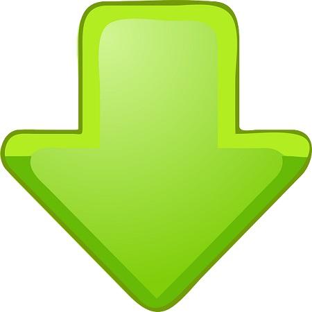 Come scaricare da uTorrent