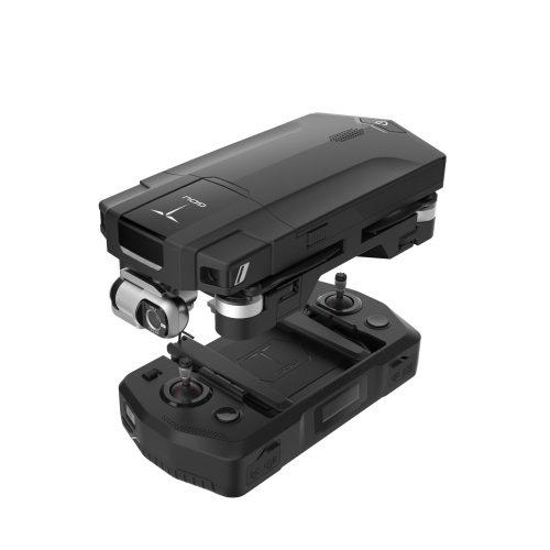 Drone GDU O2 confezione