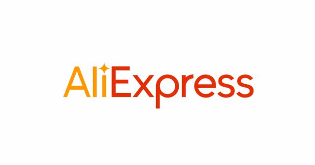 Siti come Aliexpress