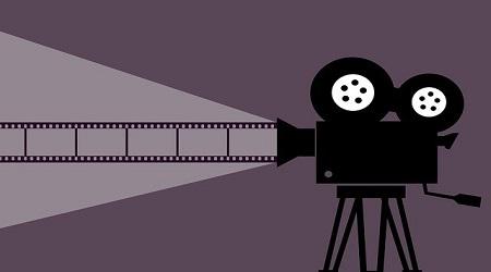 come funziona utorrent per scaricare film