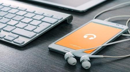 come funziona utorrent per scaricare musica