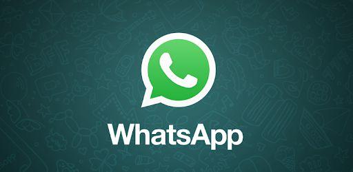 significato di whatsapp