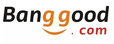 siti affidabili cinesi-banggood