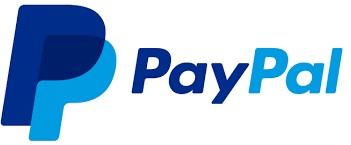 siti affidabili cinesi-paypal