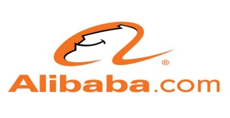 siti cinesi affidabili-alibaba