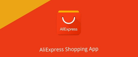 siti cinesi affidabili-aliexpress