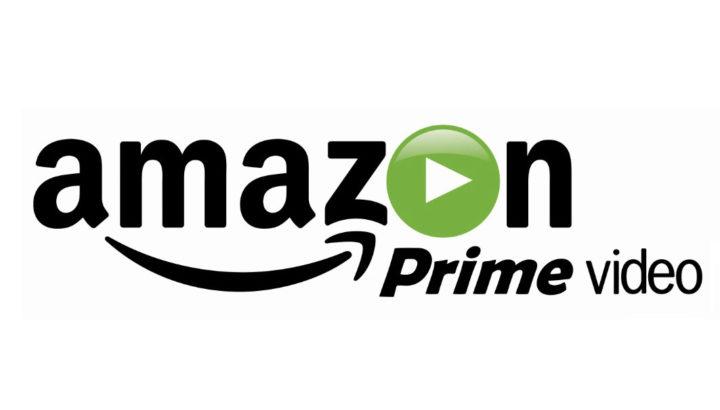 costo di Amazon Prime Video perchè iscriversi