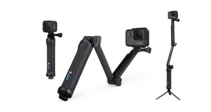 Bastone GoPro