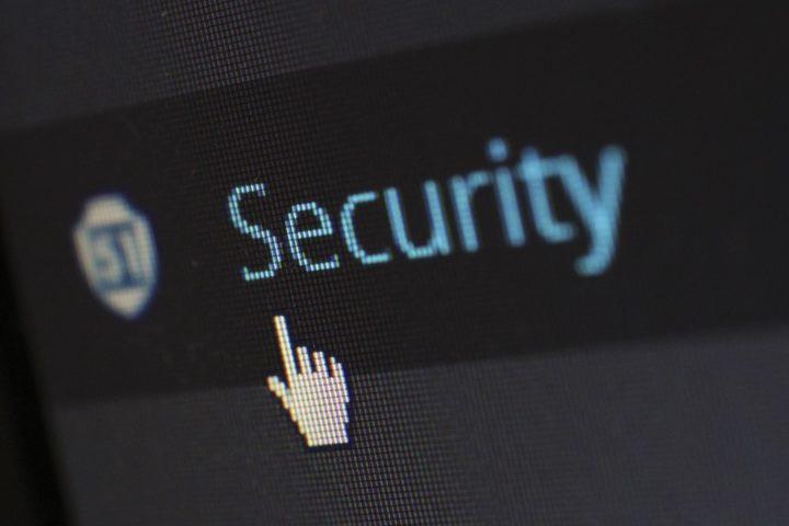 Cosa sono i virus e come proteggersi