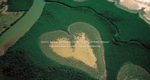 DJI Masters-Yann Arthus-Bertrand in Woman video