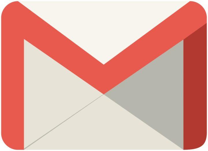 come creare un nuovo account gmail
