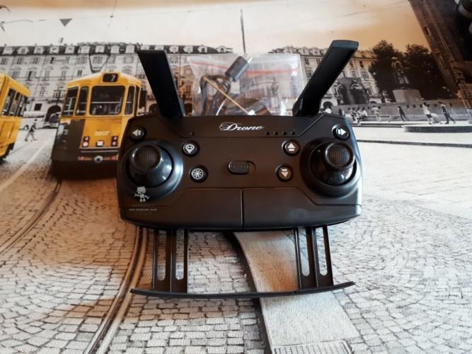 drone jd-20s radio