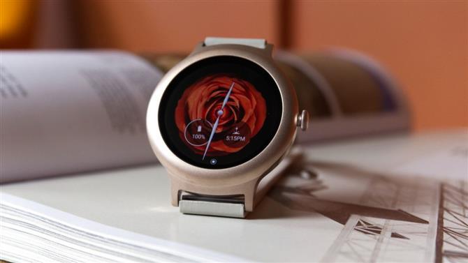 Migliori Smartwatch economici 2020 -3