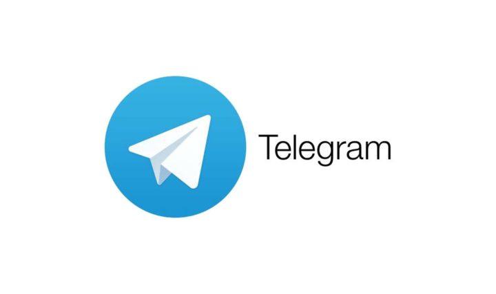 Coem funziona Telegram Gruppi