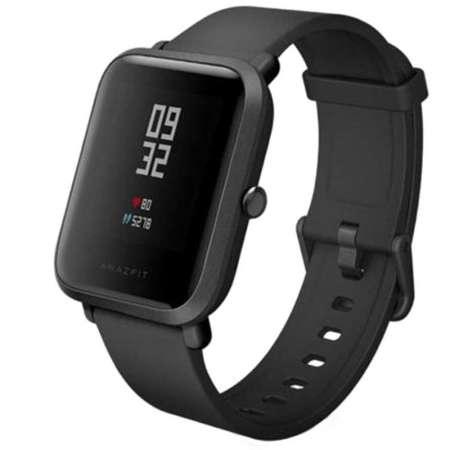 migliori smartwatch economici 2020-amazfit bip