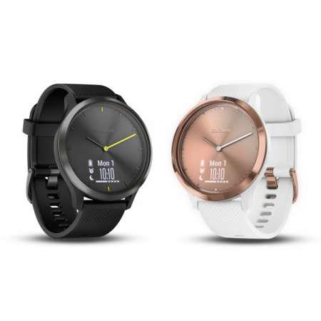 migliori smartwatch economici 2020-garmin