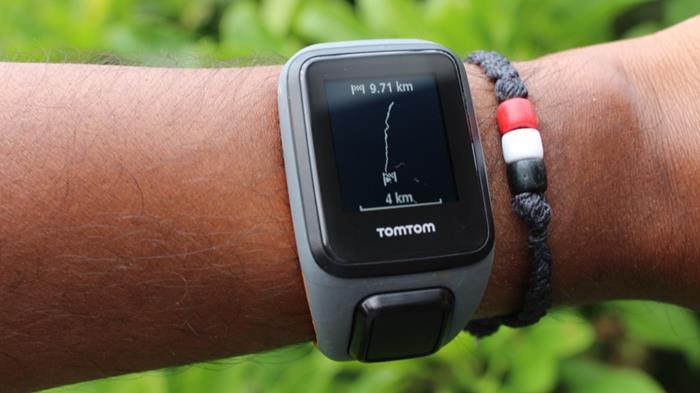 migliori smartwatch economici 2020