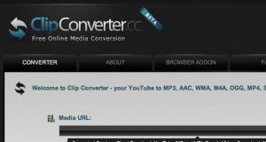 scaricare mp3 da youtube