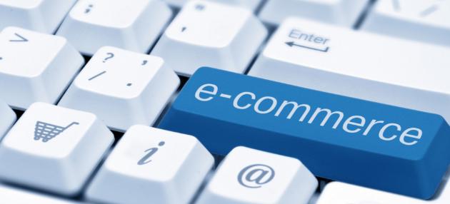 siti per acquistare online affidabili