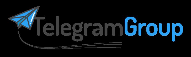 Telegram Gruppi