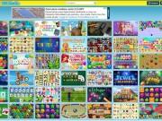 1001 giochi flash