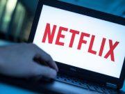 Come attivare Netflix