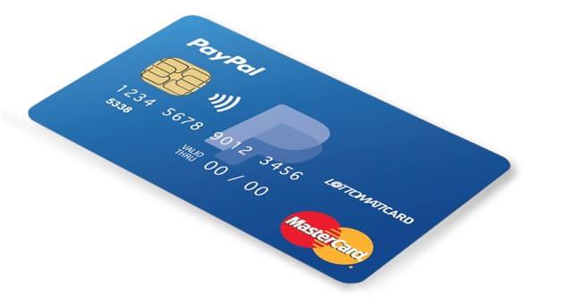 come fare la PayPal