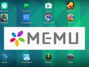 Come installare Android su PC