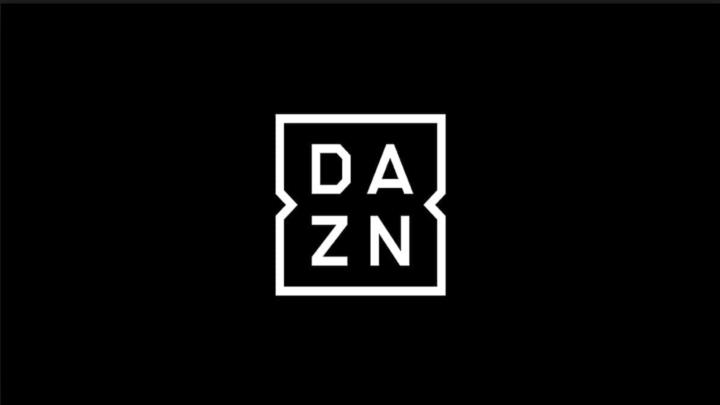 Come installare Dazn