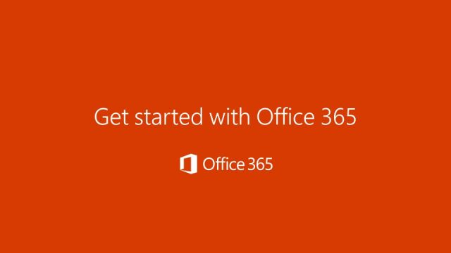 Come rinnovare Office 365 Gratis