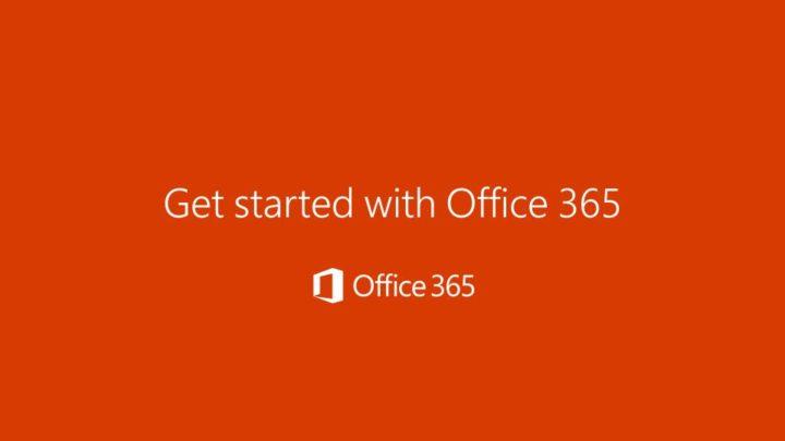 Come rinnovare Office 365 Gratis