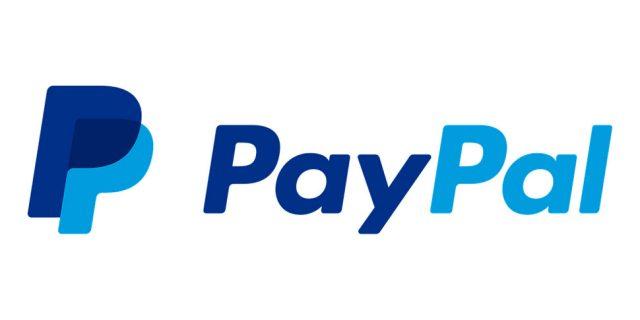 Come rinnovare la PayPal
