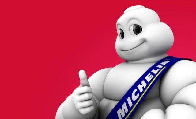 Come segnalare ristorante alla guida Michelin