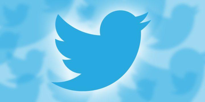 Come si usa twitter sul cellulare