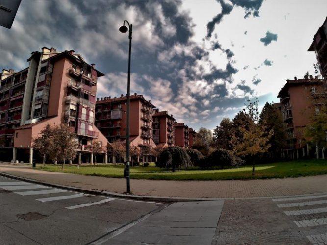 foto vemico 4k 5