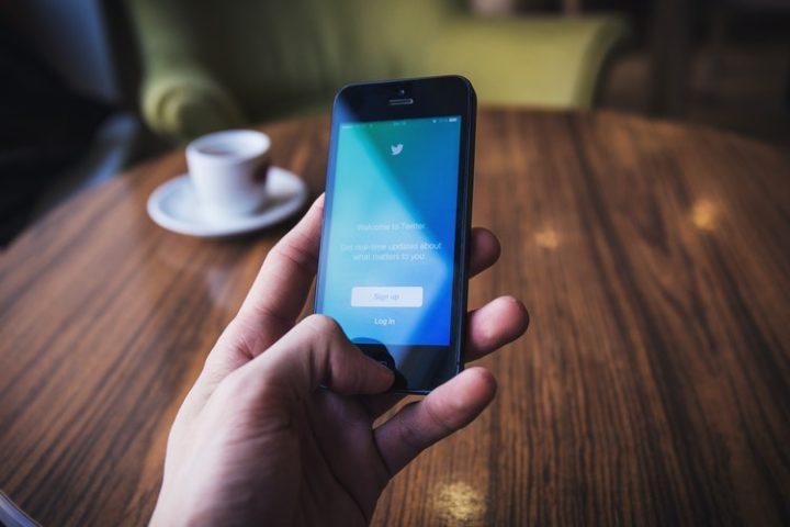 Guida twitter per principianti